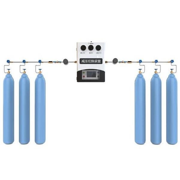 详解医用气体管道与附件规定的那些事