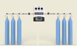 医用气体汇流排