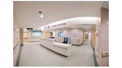 联帮医用中心供气系统|重庆市肿瘤医院