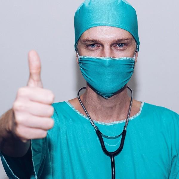 医院选择制氧机的三大要点