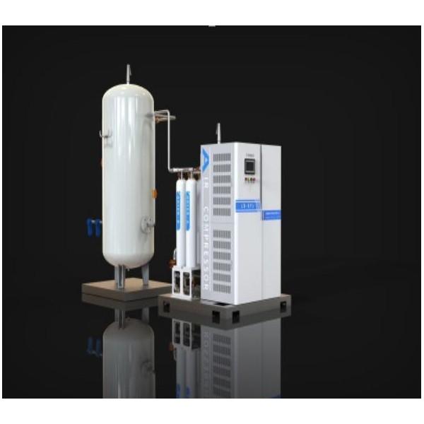 医用空气压缩机-行业小知识关于医用空气供应源
