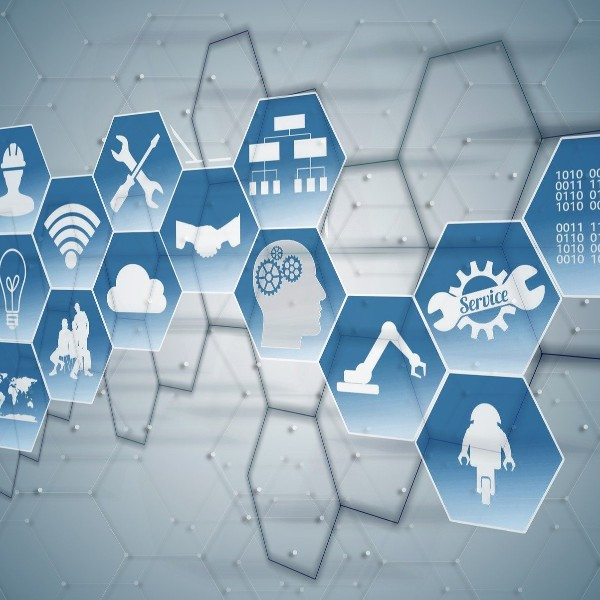 八部门联合印发 《物联网新型基础设施建设三年行动计划》
