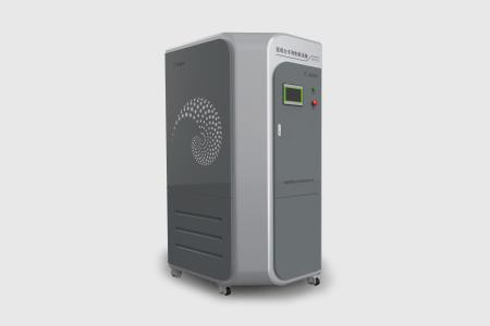 低压无油PSA技术制氧