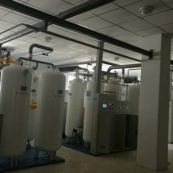 高原地区安装弥散式制氧设备的必要性 弥漫式供氧高端品牌