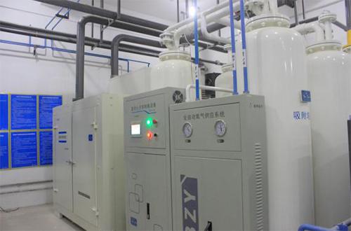 nba山猫直播在线观看分子筛制氧设备