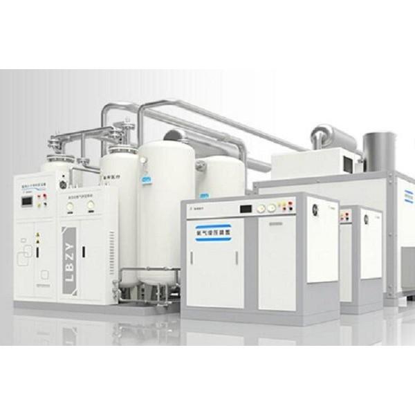 关于西藏自治区供氧工程的质量验收标准