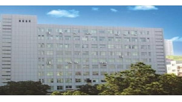 湖北省妇幼保健院|医用中心供气系统