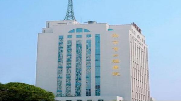 南京市口腔医院|联帮医疗医用中心供气系统